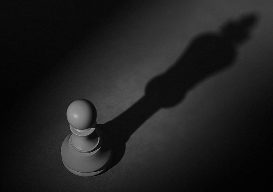 O desenvolvimento de líderes na nova era do RH nas empresas