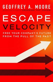 Escape Velocity - Mindset Digital