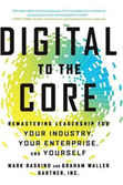 Digital to The Core - Mindset Digital