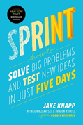 Sprint - Mindset Digital
