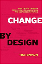 Change by Design - Mindset Digital