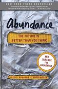 Abundance - Mindset Digital