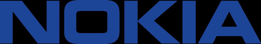 As principais aquisições de empresas de tecnologia - Nokia