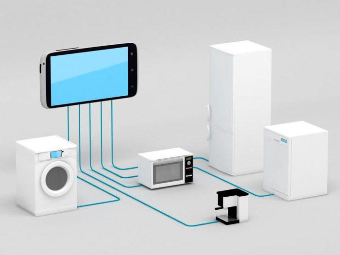 Entenda o que é IoT (internet das coisa) e como essa tecnologia está apenas começando a inovar