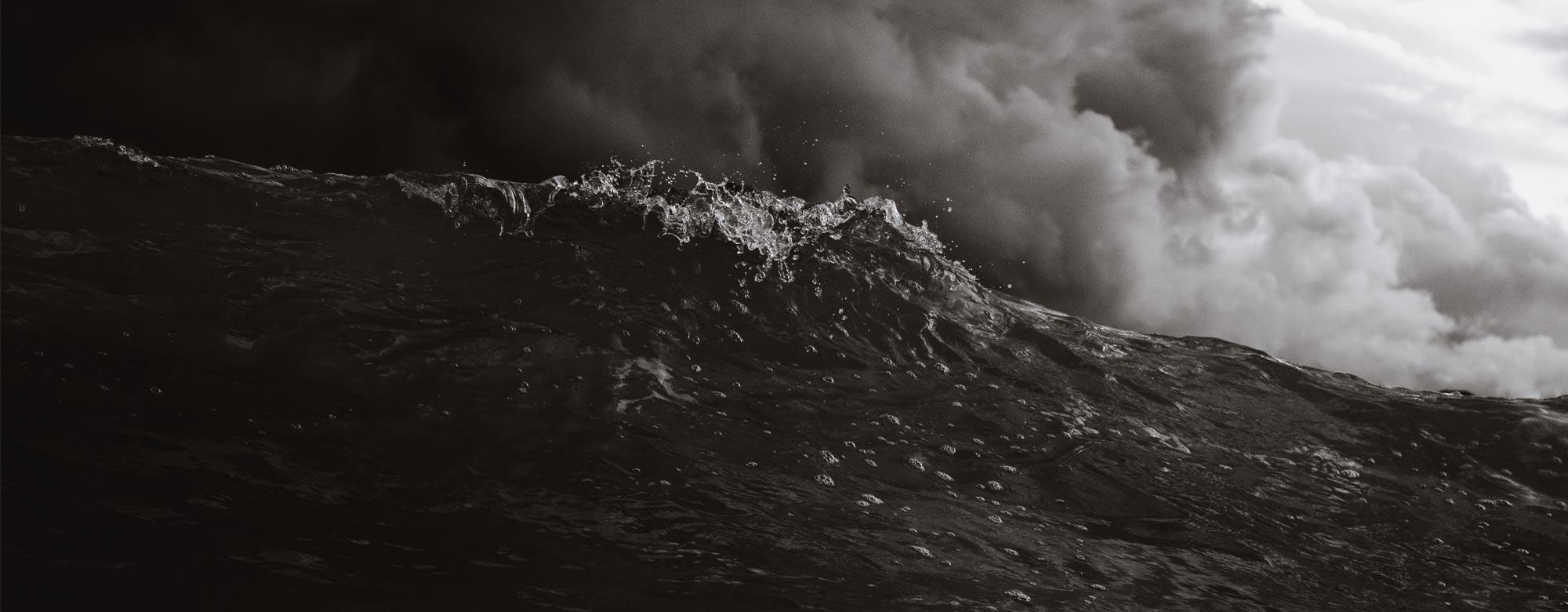 Agências digitais: entenda o que é onda e o que é tsunami