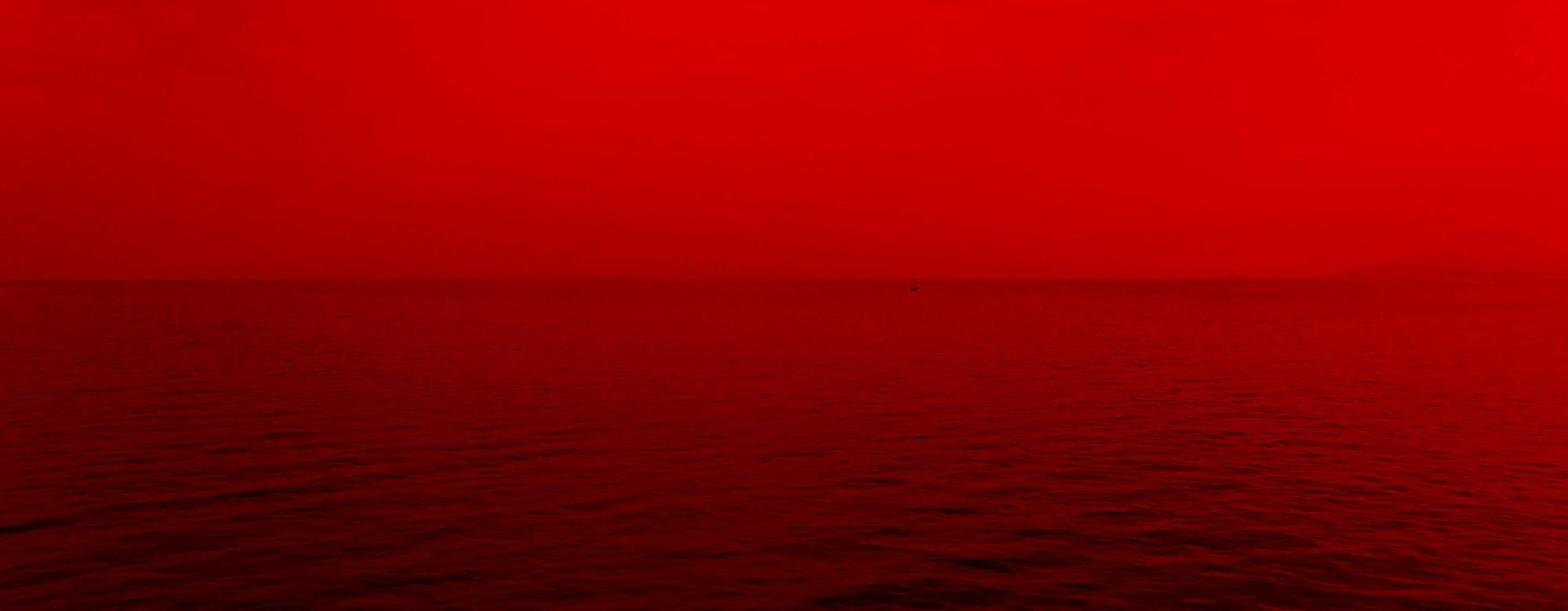 Agências digitais: fuja do oceano vermelho