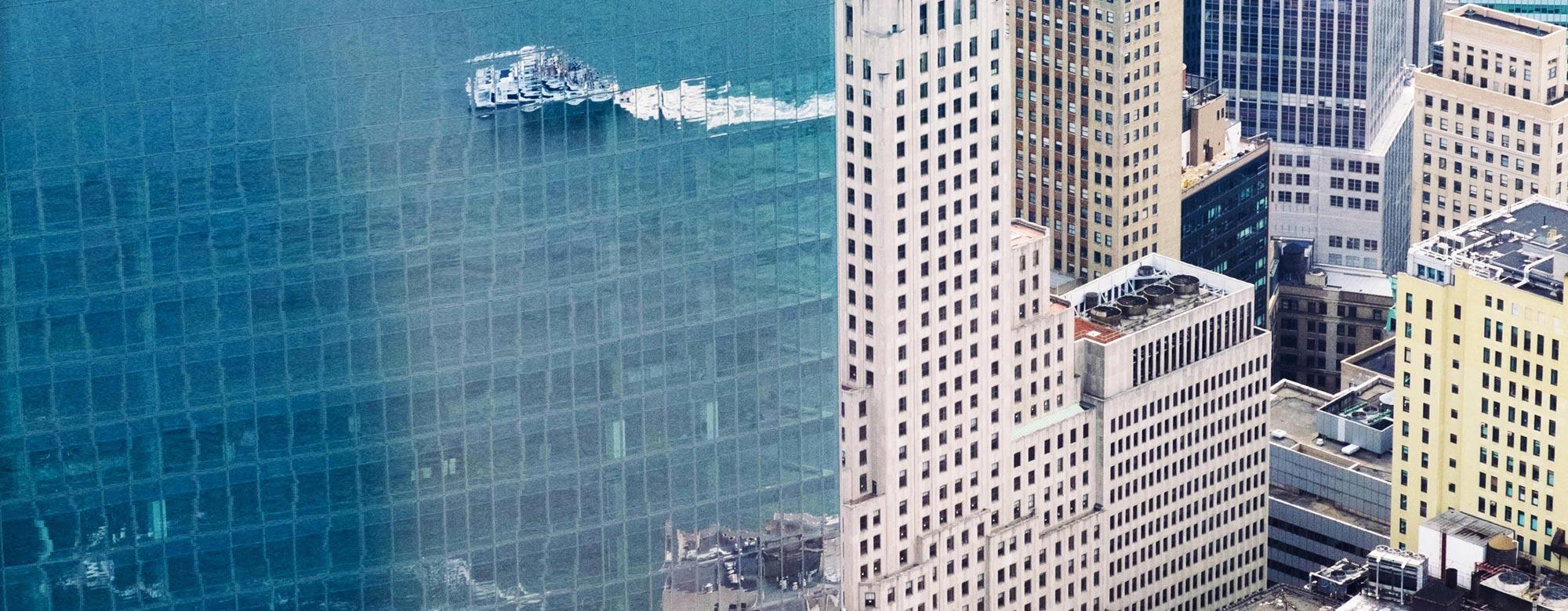 Agências digitais: navegue outros mares, busque novos modelos de negócios