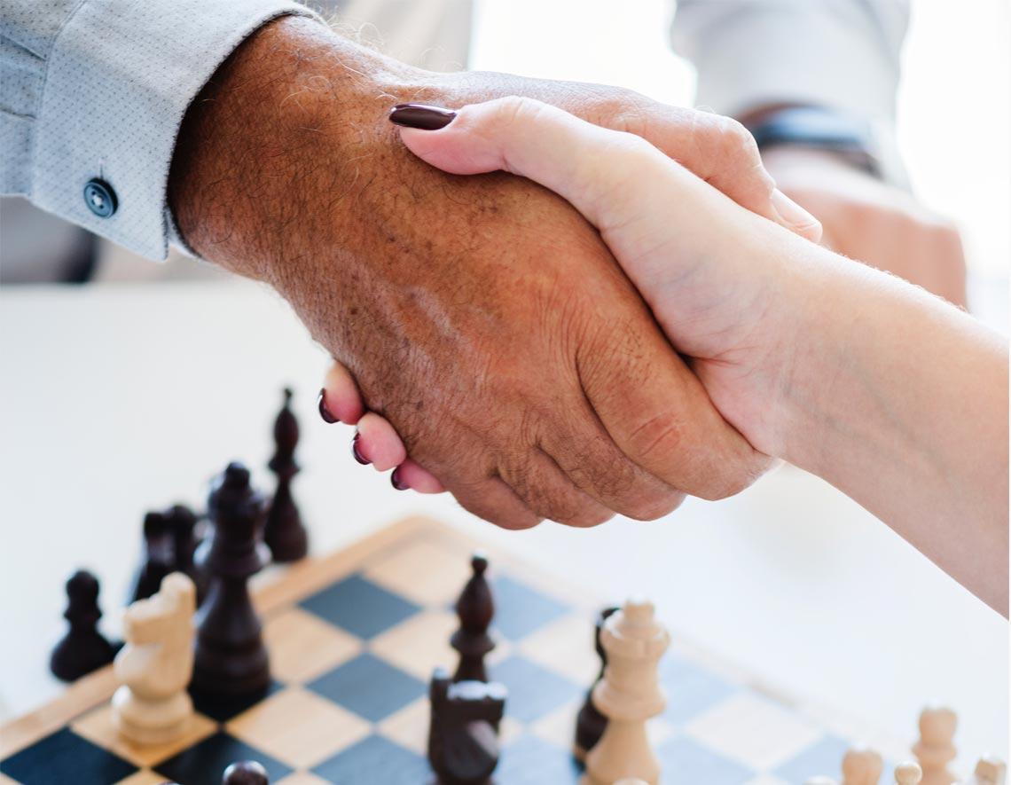 Qual a importância das soft skills em vendas e quais as mais