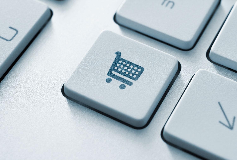 Como-a-tecnologia-mudou-a-forma-de-vender