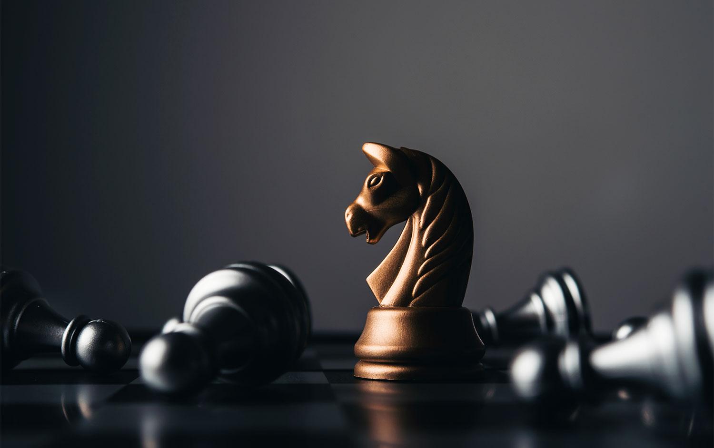 O-que-é-inteligência-comercial-Como-usar-em-sua-empresa